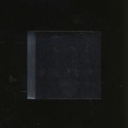 Toggler - Luke Harby