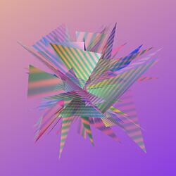 Toggler - Violet Forest