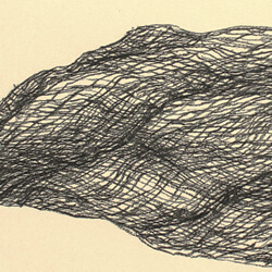 Art + Psychogeography