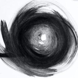 Art Brain Behaviour