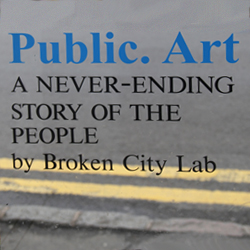 Broken City Lab