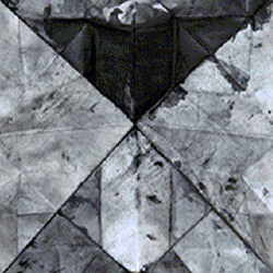 Diogo Pimentao