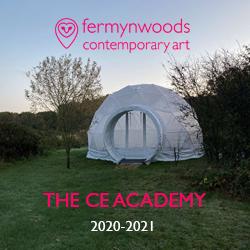 Fermynwoods & The CE Academy 2020-21